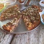 Foto de Cumberland Pizza