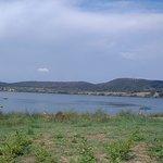 Foto de Lago di Martignano