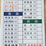 Bilde fra Ji Pin Shrimp Rice