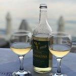 Photo of Taverna Thessaloniki