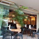 ภาพถ่ายของ Cafe Schafheutle