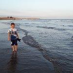 Foto van Playa de Maspalomas