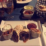 Photo of Side Orfoz Restaurant