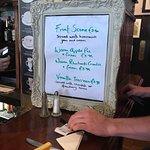 Photo de Feehan's Bar