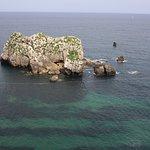 Foto de Península de Magdalena