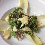Fotografie: Franz Josef Restaurant