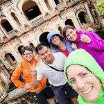Vega Travel Photo