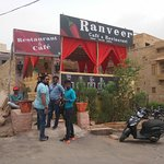 Photo of Ranveer Cafe & Food
