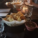 Foto de Flaco's Restaurant