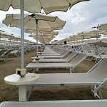 Photo of Paguro Beach Bellaria Centro
