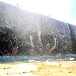 Oasi della Salute Volcanic Mineral Pools Foto