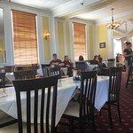 Φωτογραφία: Boulder Dam Hotel Restaurant