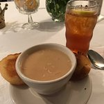 Foto van Kurtz Restaurant