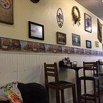 Bild från Peters Cafe and Bakery