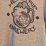 Tasty, tasty beers!!