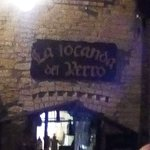 Photo of Locanda del Verro