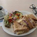 Di Paolo's Cafe Foto