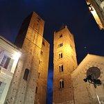 Centro Storico di Albenga Foto