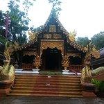 Wat Ram Poeng照片