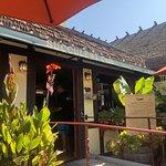 Foto de Succulent Cafe