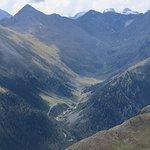 Фотография Carosello 3000 - Ski Area Livigno
