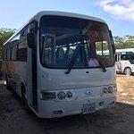 Φωτογραφία: Phnom Penh Taxi Service