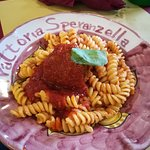 Photo of Trattoria Speranzella