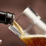 Todo el mundo de la cerveza a tu alcance...