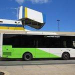 Фотография Malta Public Transport