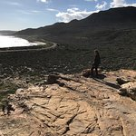 Photo of Cape Point Nature Reserve
