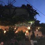 Foto de The Village Taverna