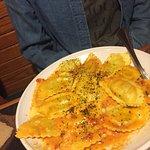 Zdjęcie Carrabba's Italian Grill