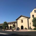 Old Mission Santa Ynes