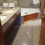 Bilde fra Goldstar Resort & Suites