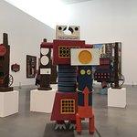 Photo of Tate Modern