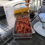 Foto de Restaurante Casa Juan