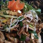 Photo of Madami - Mom's Vietnamese Kitchen