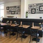 Bilde fra Skagen Restaurant & Brasserie