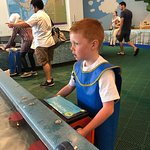 Foto de Glazer Children's Museum