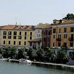 Foto di I Navigli