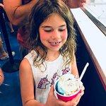 Foto de Love Boat Ice Cream