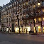 Photo de 6e Arrondissement