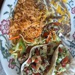 Foto de Azteca Mexican Family Restaurant