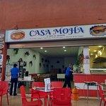 Photo de Casa Moha