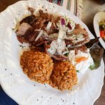 Restaurant Delphi Picture