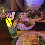 Photo of Voulez-Vous Cafe Restaurant