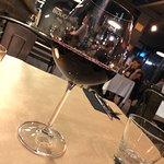ภาพถ่ายของ Bouchon Wine Bar & Bistro