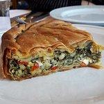 Foto di Kritsa Restaurant