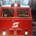 Foto di Museo Technisches