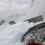 Foto di Cave of the Winds